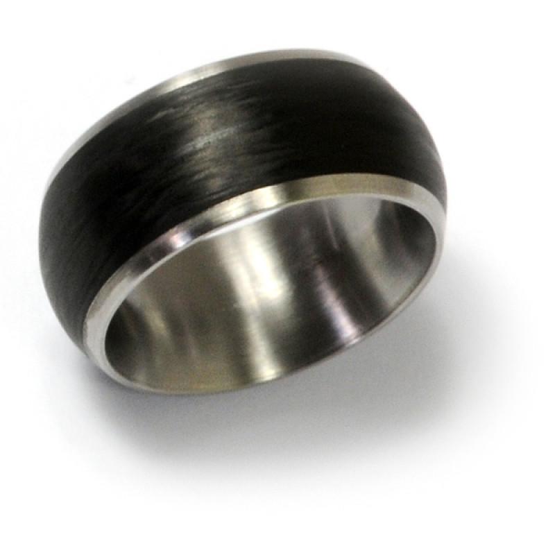 Ehering Stahl Carbon (250221)